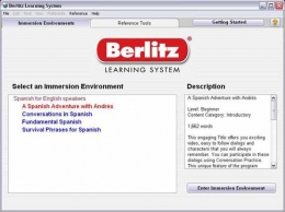berlitz-spanish1
