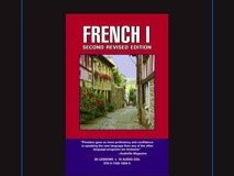 pimsleurfrench